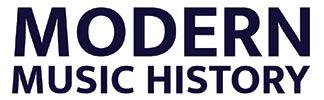 Modern Music History